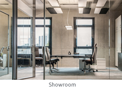 showroom trennwaende hamburg