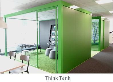 think tank trennwaende hamburg